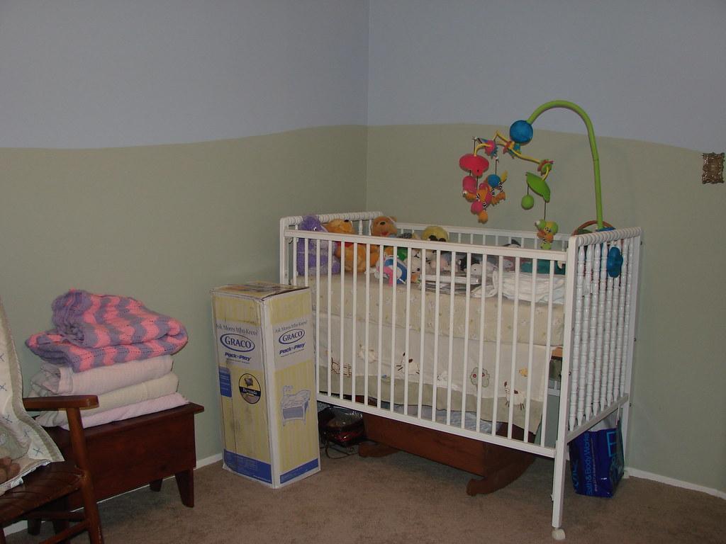 corner baby cribs baby cribs baby birthday presents