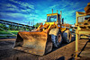 Front End Loader by prr8814