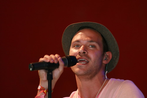 Brave Man - Will Young