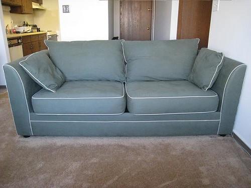 FORTABLE SOFA BED MATTRESS Sofa Beds