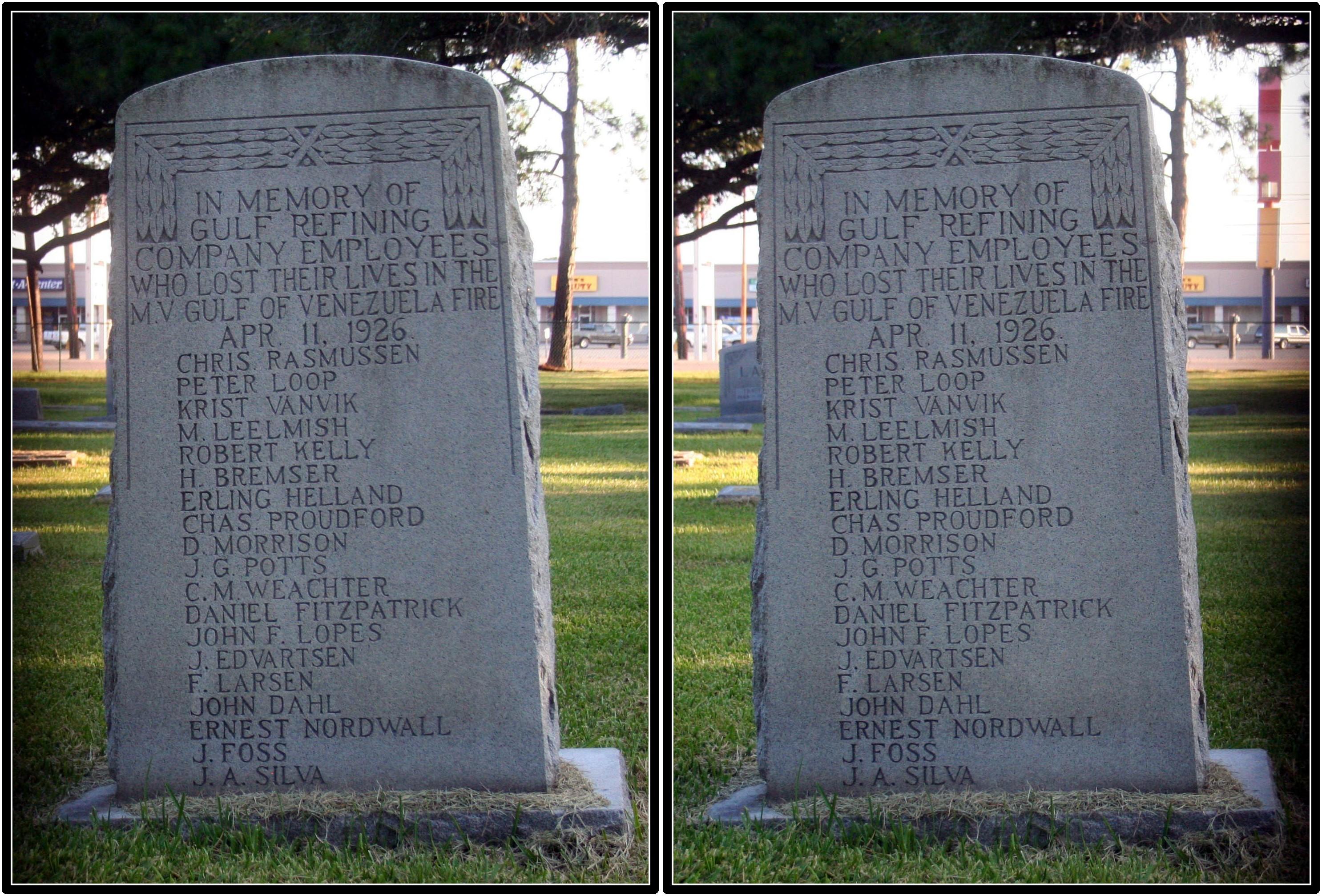 Greenlawn Memorial Park, Groves, Jefferson Co., Texas 2008… | Flickr ...