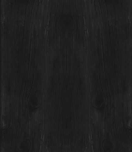 Black Wood Stain Kitchen Cabinets