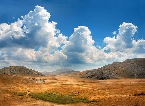 panorama d50 outdoor macedonia 2008 mavrovo hikind makedonie маврово nikkor20mmmountains