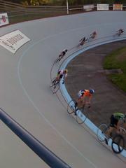 racing, bicycle racing, road bicycle, vehicle, keirin, track cycling, sports, race, sports equipment, cycle sport, cyclo-cross bicycle, cyclo-cross, racing bicycle, lane, cycling, race track, land vehicle, bicycle, tarmac,