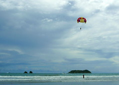 surface water sports, sports, sea, parasailing, windsports, extreme sport, water sport,