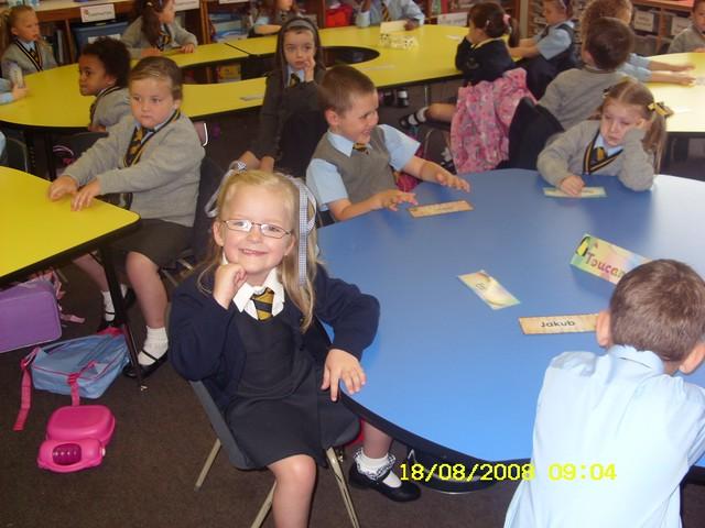 Class of 2008