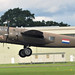 B-25 Mitchell by Si 558
