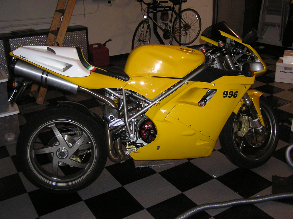 the ultimate ducati forum how much is my 996 worth. Black Bedroom Furniture Sets. Home Design Ideas