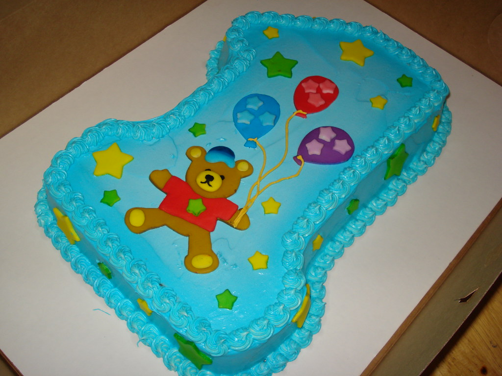 First Birthday Boy Cake Www Charleyandthecakefactory Com Charley