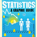 INTRODUCING STATISTICS