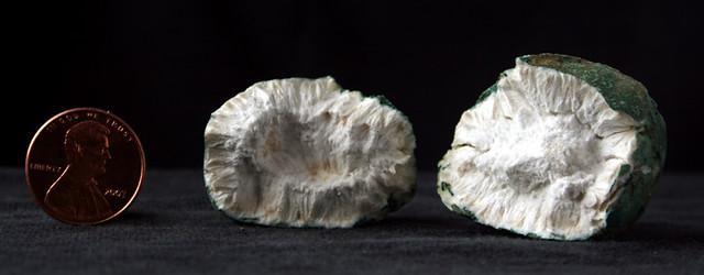 0324 Cracked Zeolite
