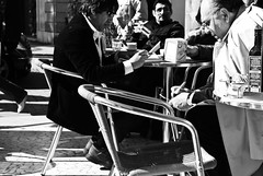 street cafe-5272