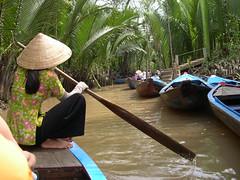 Vietnam/Süden-08