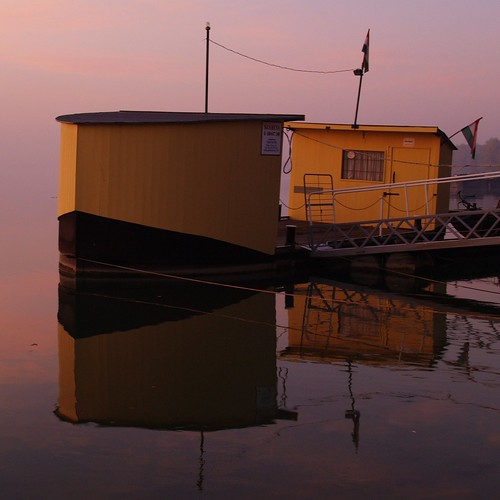 county water sunrise boat hungary ship olympus duna pas zuiko danube 1445 zd e400 olympuse400 platinumphoto flickrdiamond tolna