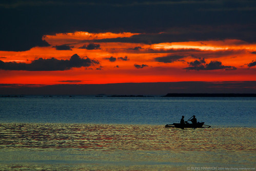 bongmanayon pentaxk10d pentax k10d manila philippines sunset landscape manilabay colorphotoaward smcpfa80320mmf456 bestcapturesaoi artofimages