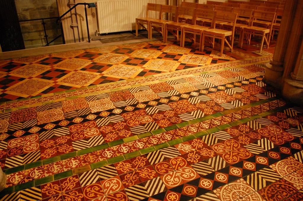 christ church kathedrale kathedrale der heiligen. Black Bedroom Furniture Sets. Home Design Ideas