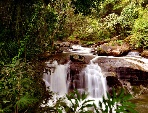 landscape waterfall explore น้ำตก theperfectphotographer nikkor1224mmf4gedifafs วชิรธาร