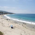 Laguna and San Clemente 005