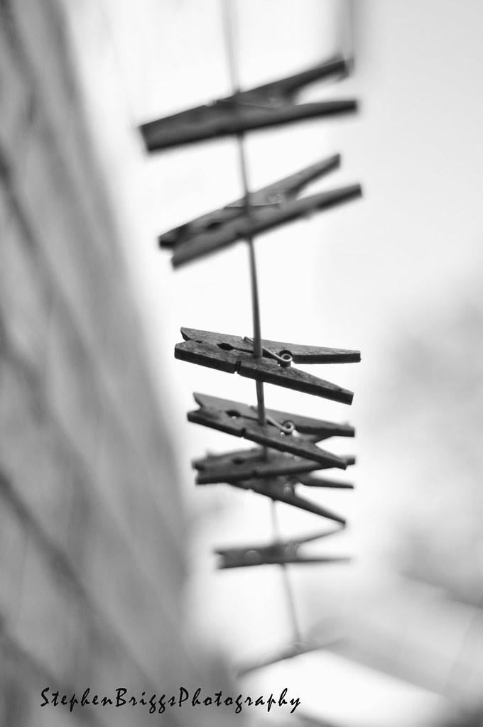 PEGS | stephen briggs | Flickr