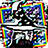 the TheColorWizards group icon