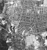 Maroubra,, Pagewood & Kingsford 1953 - Sydney aerial photo by AndyBrii