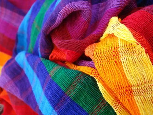 artesanias mexicanas fotos