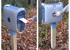insect(0.0), litter(0.0), bird feeder(0.0), waste(0.0), post box(1.0), letter box(1.0),