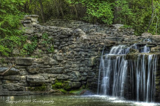Prairie Creek Park 4 Richardson Tx A Photo On Flickriver