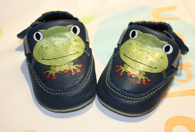 Baby Shoes Images For Girls