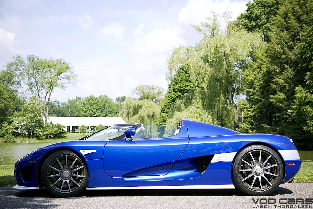 bill frances bills lake france car the cars. Black Bedroom Furniture Sets. Home Design Ideas