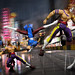 SotA_Street Fighter_Vega_Chun-li