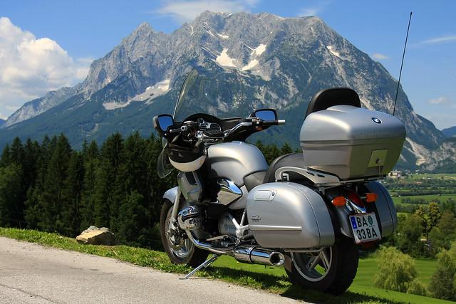 bmw r 1200 cl motorcycle trip austria europe copyright bernhard egger eu moto images not. Black Bedroom Furniture Sets. Home Design Ideas