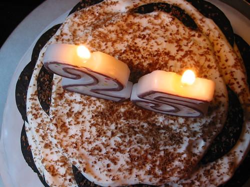 Ateco Cake Stand Uk