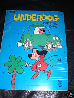 underdog_coloringbook.JPG