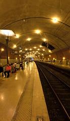 Monaco-Monte-Carlo SNCF