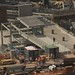 Small photo of WTC - PATH Station construction