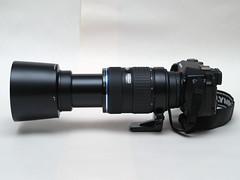 video camera(0.0), cameras & optics(1.0), camera(1.0), optical instrument(1.0), camera lens(1.0),