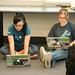 Hacker volunteers by Yahoo Inc