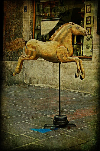 horse texture geotagged toy caballo austria tirol österreich gimp explore textures ubuntu tyrol innsbruck joguina juguete cavall ghostbones artisticexpression artbychrysti canoneos400d memoriesbook sigma18200mmf3563dcos proudshopper theperfectphotographer gimp24 àustria angeliqueliek jediphotographer geo:lat=47267946 geo:lon=11393305 interestigness398 artistictreasurechest