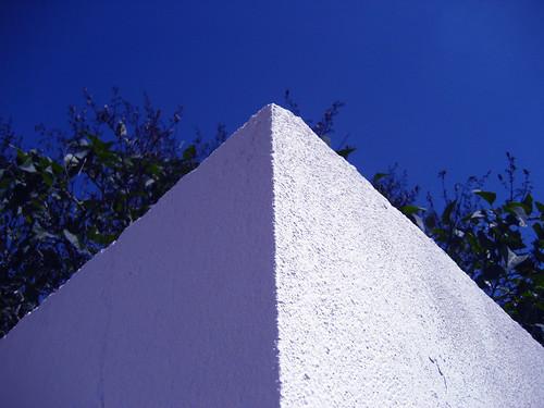 Pyramid 22