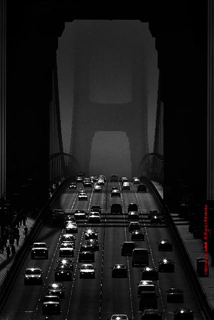 stark bridge
