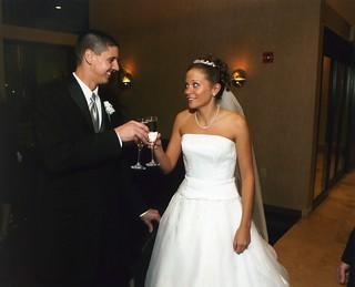 Wedding proofs250