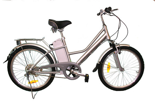 electric-bike-pics-032