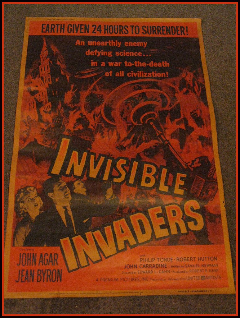 invisibleinvaders_poster