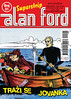 Alan Ford br. 61
