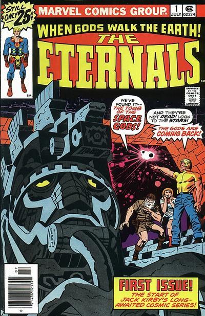 eternals01