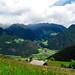 Am Pennser Joch (Sarntal, Südtirol) by infactoweb