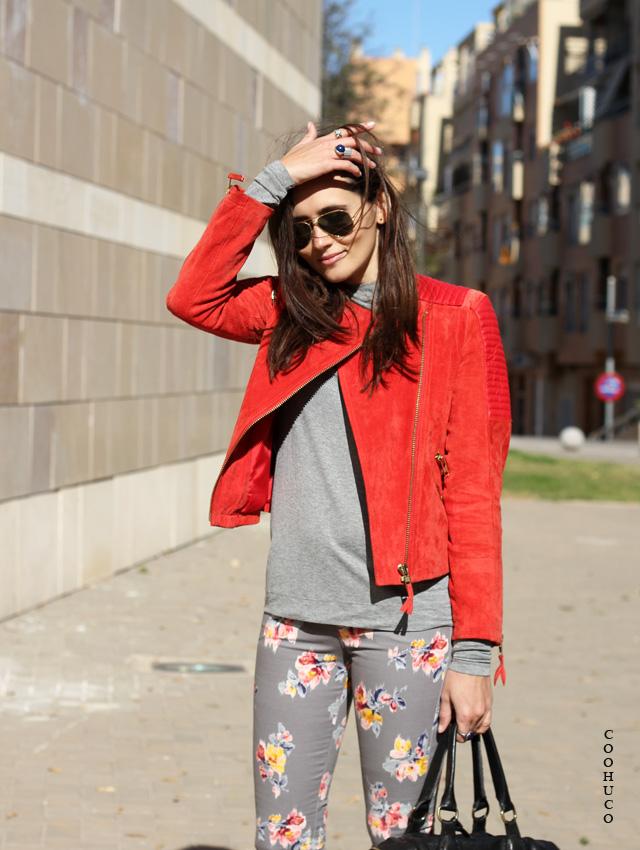 fashion trend coohuco 7