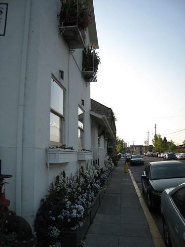 napa, calistoga, cindy's backstreet kitchen IMG_2505