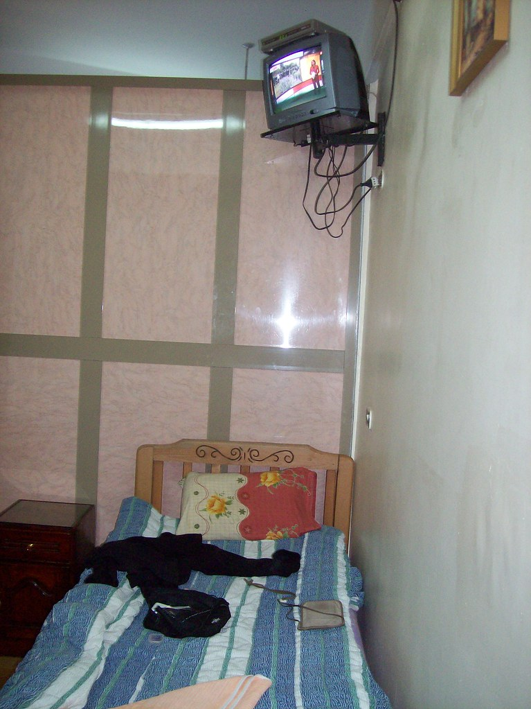 King Tut Room  Pic 801